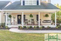 Home for sale: 344 Moss, Rincon, GA 31326
