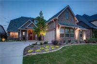 Home for sale: 102 Grey Stone St., Aledo, TX 76008