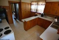 Home for sale: 203 Ryder Avenue, Clarksburg, WV 26301
