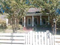 Home for sale: 23 Gerbarjo St., Sopchoppy, FL 32358