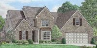 Home for sale: A Grant & Co. Sales Consultant is available at your convenience! Call Janet Leap at 901-826-8268., Arlington, TN 38002