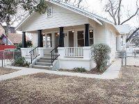 Home for sale: 401 E. Harris, San Angelo, TX 76903
