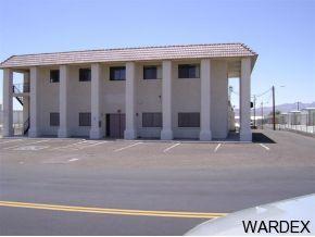 1055 Empire Dr., Lake Havasu City, AZ 86404 Photo 1
