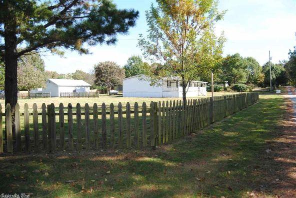109 Goddard St., Marshall, AR 72650 Photo 16
