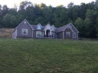 Home for sale: 301 Venado Avenue, Middlesboro, KY 40965