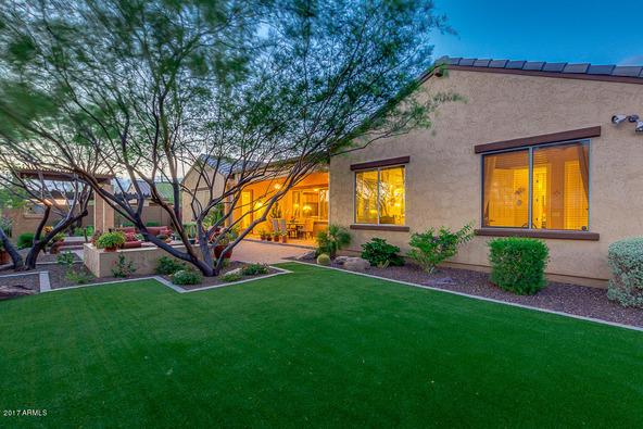 1529 W. Oberlin Way, Phoenix, AZ 85085 Photo 62
