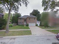 Home for sale: Stratford, Des Plaines, IL 60016