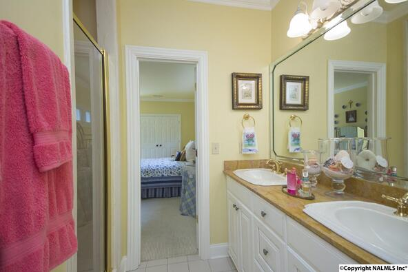 2882 Hampton Cove Way, Hampton Cove, AL 35763 Photo 38