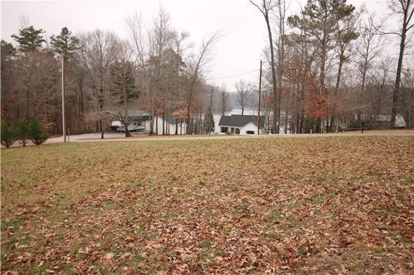 1 Lakeside Estates Rd., Athens, AL 35614 Photo 4