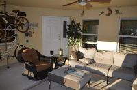 Home for sale: 2605 Park Avenue, Titusville, FL 32780