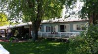 Home for sale: 9655 Second, Wapello, IA 52653