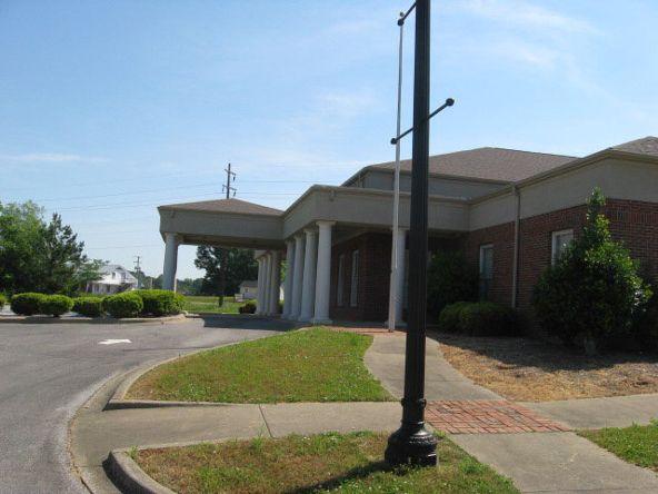 4819 Huntsville Rd., Florence, AL 35630 Photo 4