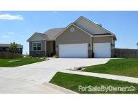 Home for sale: 1316 Caitlin Ct., Bondurant, IA 50035