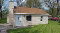 Home for sale: 2508 East 39th Avenue, Hobart, IN 46342