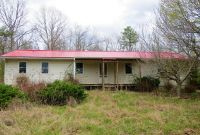 Home for sale: 1236 Old Deer Lodge Pike, Deer Lodge, TN 37726