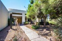 Home for sale: 5849 E. Wildcat Dr., Cave Creek, AZ 85331