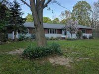 Home for sale: 1220 Sweden Rd., Sweden, NY 14420