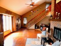 Home for sale: 920 West 2nd, Larned, KS 67550