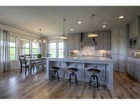 Home for sale: 9810 Hastings St., Lenexa, KS 66227