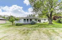 Home for sale: 60 Ln. 755 Snow Lake, Fremont, IN 46737