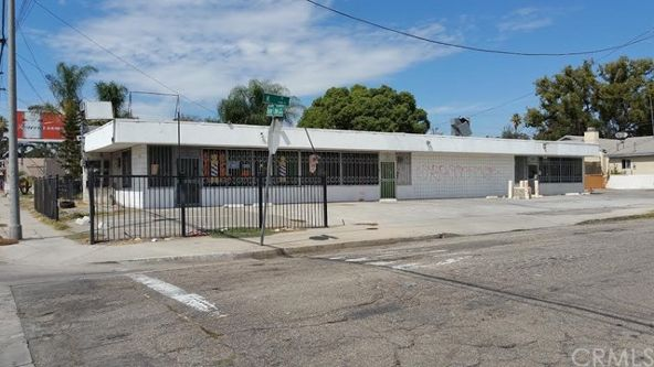 1060 W. Base Line St., San Bernardino, CA 92411 Photo 1