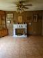 1703 3rd St. S., Phenix City, AL 36869 Photo 15