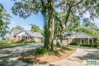 Home for sale: 916 Wilmington Island Rd., Savannah, GA 31410