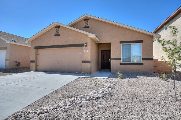 24357 West Gregory Road, Buckeye, AZ 85326 Photo 6