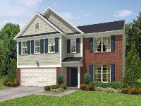 Home for sale: 102 Weeping Cypress Dr, Moncks Corner, SC 29461
