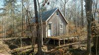 Home for sale: Hulbert Rd., Waldron, AR 72958