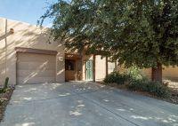 Home for sale: 3765 S. Camino Comica, Green Valley, AZ 85614