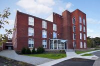 Home for sale: 5 Clark St., Stonington, CT 06379