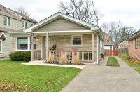 Home for sale: 853 Pleasant Avenue, Highland Park, IL 60035
