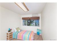 Home for sale: 45-177 Lilipuna Rd., Kaneohe, HI 96744