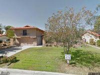 Home for sale: Lori, Hemet, CA 92544