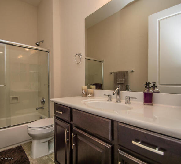 27000 N. Alma School Parkway, Scottsdale, AZ 85262 Photo 57