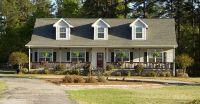 Home for sale: 6225 River Rd., Waynesboro, GA 30830