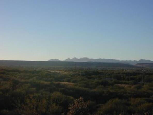 730 E. Josephine Canyon Dr., Green Valley, AZ 85614 Photo 4