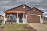 Home for sale: 251 E. Rio Grande Ct., Meridian, ID 83646