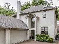 Home for sale: 5633 Ellsworth Avenue, Dallas, TX 75206