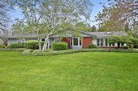 Home for sale: 1810 E. River Rd., Grafton, WI 53024