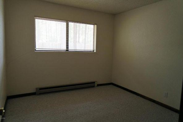 5324 White Mountain Avenue, Lakeside, AZ 85929 Photo 65