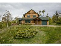 Home for sale: 6002 Piscataqua Ln., Kingfield, ME 04947