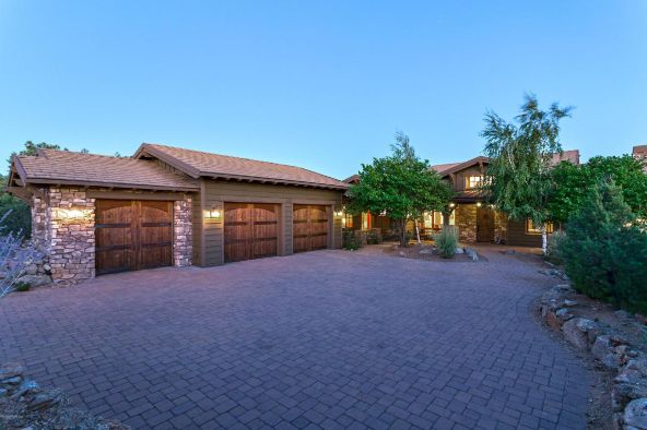 5455 W. Three Forks Rd., Prescott, AZ 86305 Photo 41