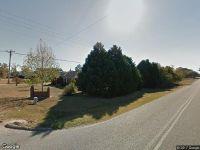 Home for sale: Willow Oak, Deatsville, AL 36022