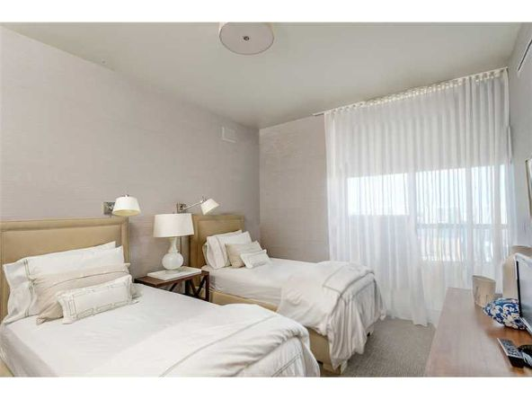 17875 Collins Ave. # 2602, Sunny Isles Beach, FL 33160 Photo 12