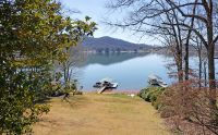 Home for sale: 127 Cardinal Ln., Hayesville, NC 28904