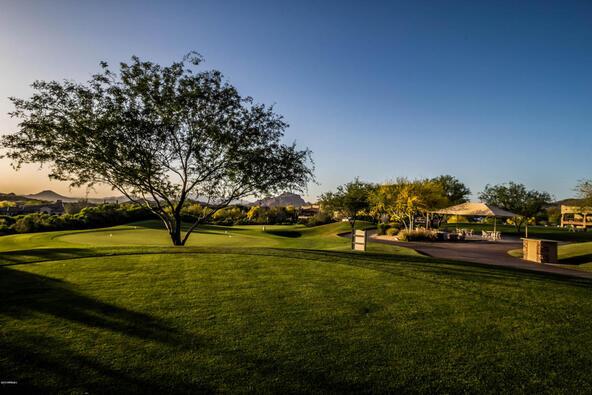 7130 E. Saddleback St., Mesa, AZ 85207 Photo 9