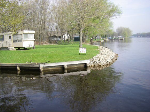8696 River Trail Dr., Fremont, WI 54940 Photo 3