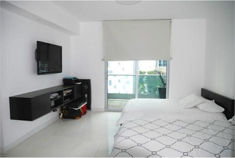 1331 Brickell Bay Dr. # 802, Miami, FL 33131 Photo 13